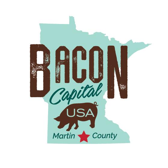 Bacon Capital